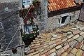 Dubrovnik - panoramio - patano (2).jpg