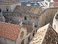 Dubrovnik Convent - panoramio.jpg