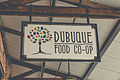 Dubuque Food Co-Op, Dubuque, Iowa (24555630282).jpg