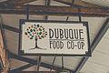 Dubuque Food Co-Op, Dubuque, Iowa (24555630282).jpg
