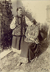 Dudin Girls from Poltava region.jpg