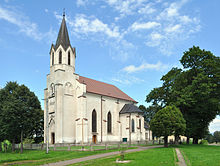 Dudyńce - church 11.jpg
