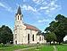 Dudyńce - church 11.jpg