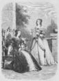 Dumas - Vingt ans après, 1846, figure page 0324.png