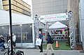 Dundas Sqr. starts off mildly enough- a Christmas market at the square (27287188323).jpg