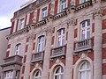 Dunkerque-villa malouine-2e-empire.jpg