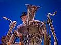 Duo MeierMoser & der Huber Musikkabarett aus der Schweiz (24675578935).jpg