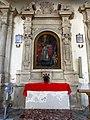 Duomo Condrò altare uno.JPG