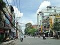 Duong Vo thi sau q1 tphcmvn - panoramio.jpg
