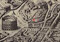 Dupérac 1577 Santa Maria ad Busta Gallica.JPG