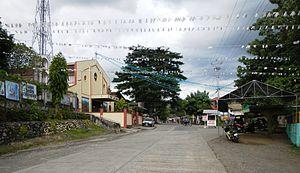 Dupax del Norte - Image: Dupaxdel Norte,Nueva Vizcayajf 7029 15