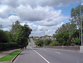 Durack, Queensland.JPG