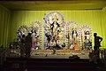 Durga Puja - Triangular Park - Kolkata 2017-09-27 4550.JPG