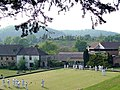 Dursley Bowls Club - geograph.org.uk - 1197047.jpg