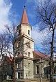 Duszniki-Zdrój, kościół polskokatolicki.jpg