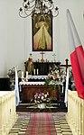 Duszniki Zdrój, kościół ewangelicki, 05.JPG