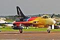 Duxford Autumn Airshow 2013 (10543067365).jpg
