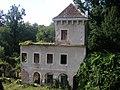 Dvorac Opeka (58).JPG