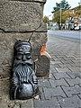 Dwarf from Pabianice (4).jpg