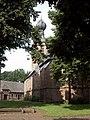 Dwingeloo St. Nicolaaskerk 20050729.jpg
