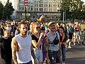 Dyke March Berlin 2019 120.jpg