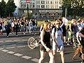 Dyke March Berlin 2019 144.jpg