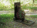 Dymer grave of terror victims4.JPG