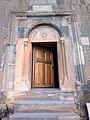 Dzagavank (belltower) (6).jpg