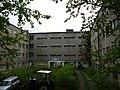 Dzerzhinsky, Moscow Oblast, Russia - panoramio (133).jpg