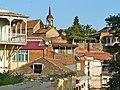 Dzveli Tbilisi, Tbilisi, Georgia - panoramio (26).jpg