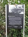 E-Katernberg-Königreich Beisen 01.jpg