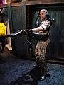 E3 2011 - Aliens- Colonial Marine (Sega) (5822679160).jpg
