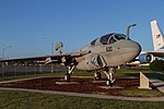 EA-6B Prowler Tinker AFB.jpg