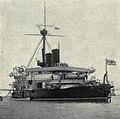 EB1911 Ship, H.M.S. Camperdown.jpg