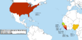 EBOV Outbreak in West Africa with USA.png