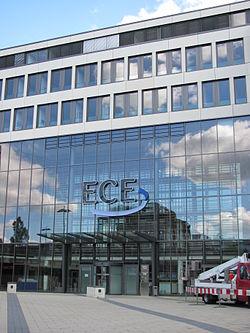 ECE Projektmanagement Hamburg.jpg