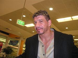 Unforgiven (2000) - Eddie Guerrero defended the WWF Intercontinental Championship against Rikishi at Unforgiven.