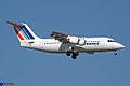 EI-RJP Air France (CityJet) (3572866983).jpg