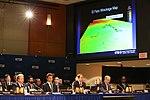 EL FARO Board Meeting (27232912389).jpg