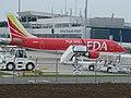 EMB170 da FDA AIrlines no aeroporto de Shizuoka - panoramio.jpg