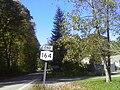END NY 164.jpg