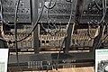 ENIAC, Fort Sill, OK, US (71).jpg