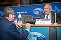 EPP Political Assembly, 14 October 2019 (48897674161).jpg