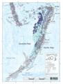 EQs 1900-2016 emaustralia tsum.png