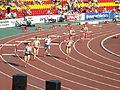 ETCH 2015 Cheboksary — Women 400 metres hurdles.JPG