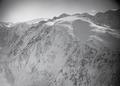 ETH-BIB-Atlasgebirge aus 4200 m Höhe-Tschadseeflug 1930-31-LBS MH02-08-0364.tif