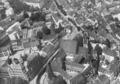 ETH-BIB-Basel-LBS H1-023081.tif