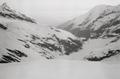 ETH-BIB-Blick auf ein Tal in den Bergen Österreichs-Weitere-LBS MH02-18-0025.tif