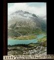 ETH-BIB-Deltas Silvaplana-Surlej, P. Albana, Alp Margun, Alp Surlej, von ob Margun-Dia 247-14157.tif