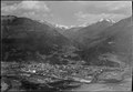 ETH-BIB-Giubiasco, Blick nach Osten (E), Valle Morobbia-LBS H1-016327.tif